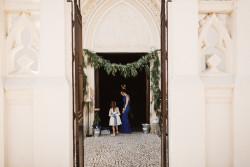 boda-badajoz-convento-adoratrices-aym-00035