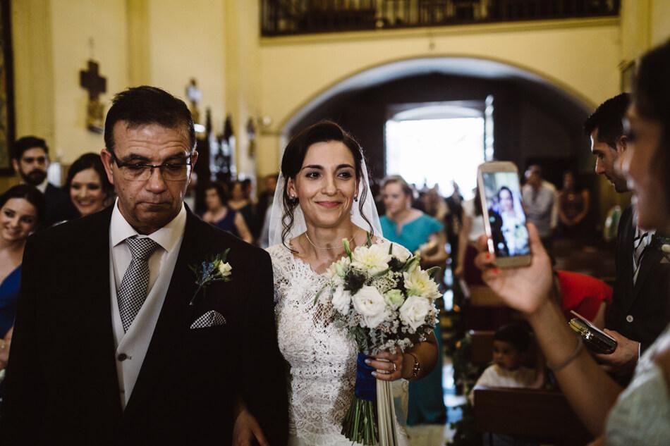 boda-badajoz-convento-adoratrices-aym-00038