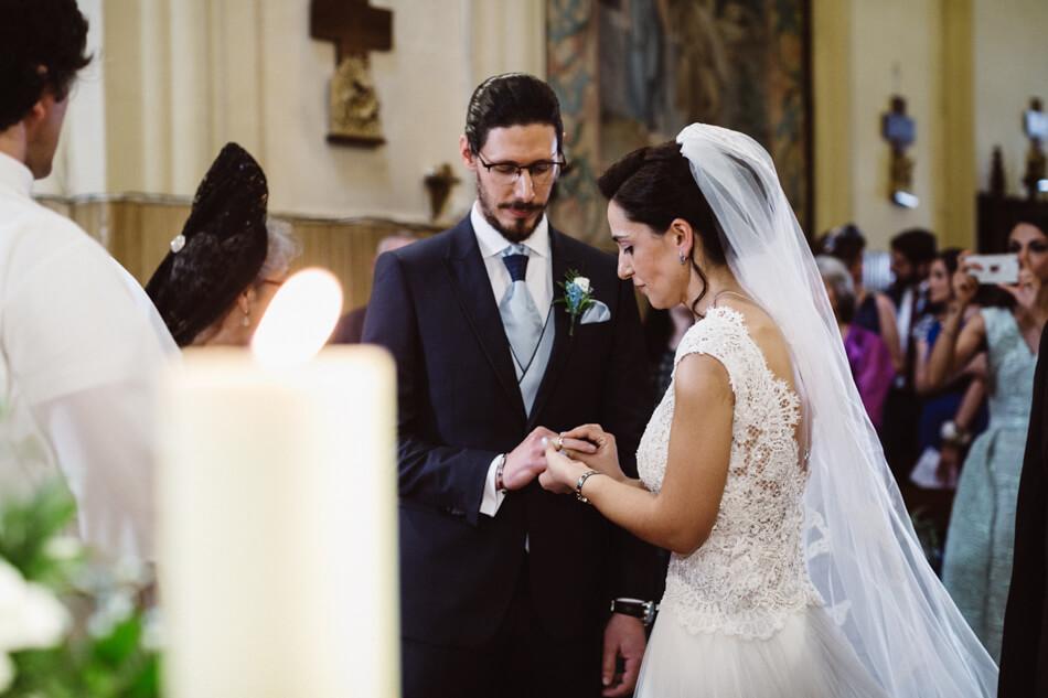 boda-badajoz-convento-adoratrices-aym-00040
