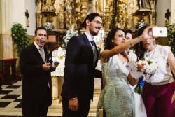 boda-badajoz-convento-adoratrices-aym-00043