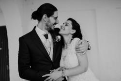 boda-badajoz-convento-adoratrices-aym-00056