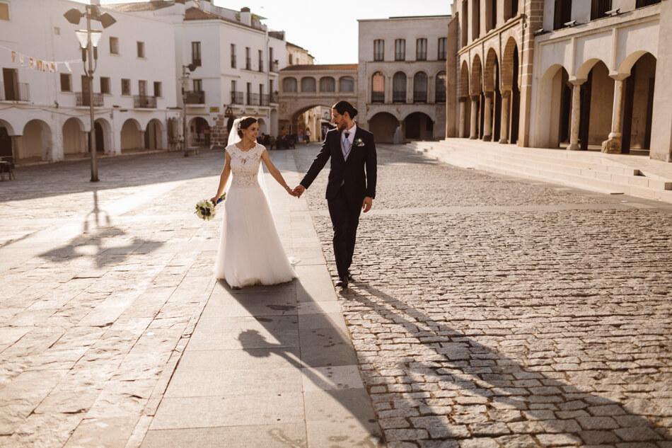 boda-badajoz-convento-adoratrices-aym-00059