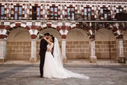boda-badajoz-convento-adoratrices-aym-00060