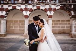 boda-badajoz-convento-adoratrices-aym-00061