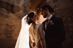 boda-badajoz-convento-adoratrices-aym-00071