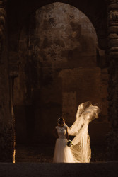 boda-badajoz-convento-adoratrices-aym-00072
