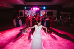 boda-badajoz-convento-adoratrices-aym-00100