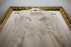 boda-finca-encarnacion-caceres-extremadura-lya-00007