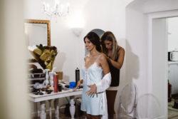 boda-finca-encarnacion-caceres-extremadura-lya-00021