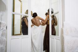 boda-finca-encarnacion-caceres-extremadura-lya-00023