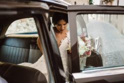 boda-finca-encarnacion-caceres-extremadura-lya-00025