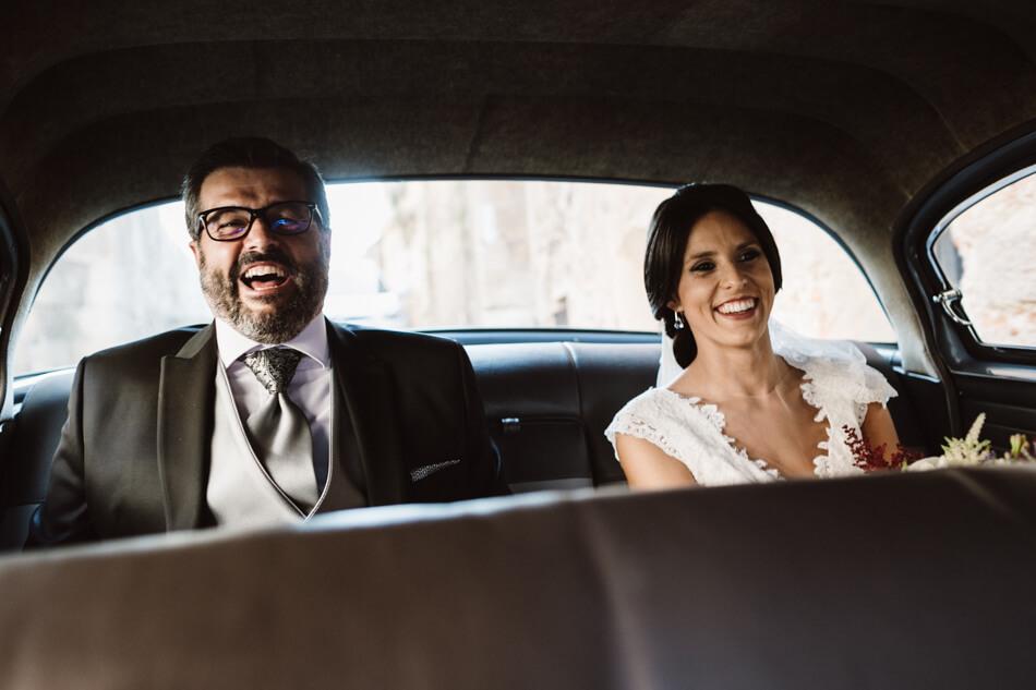 boda-finca-encarnacion-caceres-extremadura-lya-00027