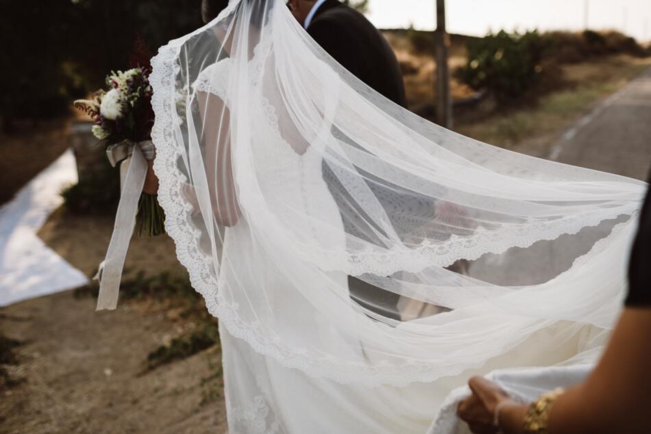 boda-finca-encarnacion-caceres-extremadura-lya-00034