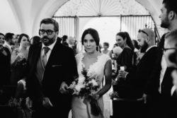 boda-finca-encarnacion-caceres-extremadura-lya-00038