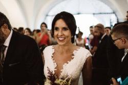 boda-finca-encarnacion-caceres-extremadura-lya-00039