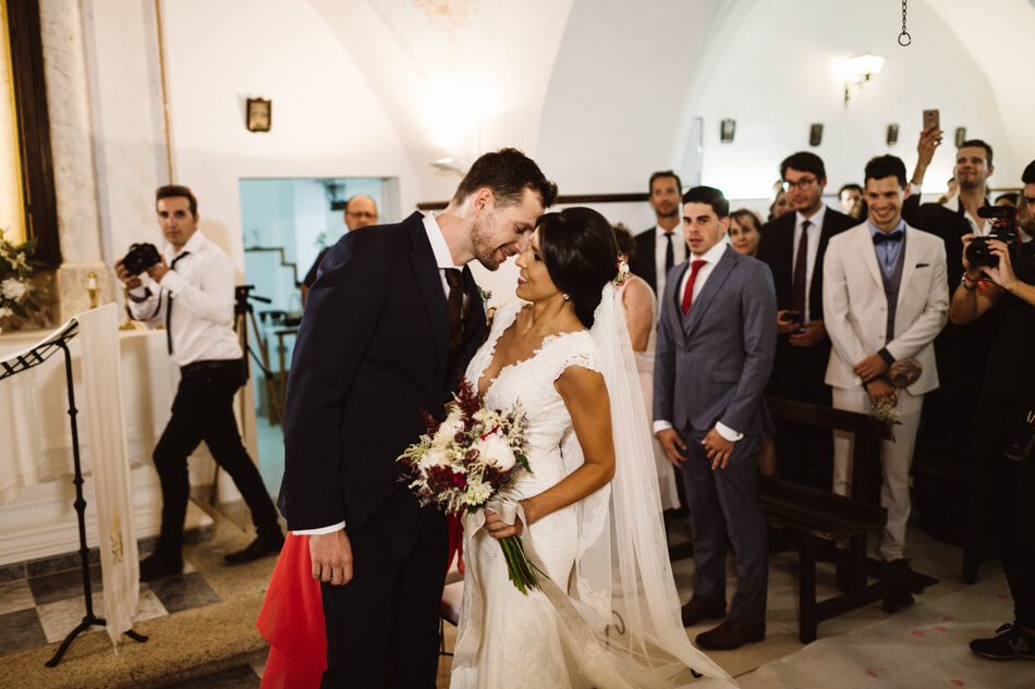 boda-finca-encarnacion-caceres-extremadura-lya-00040