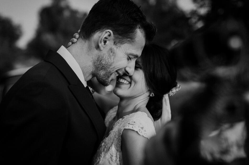 boda-finca-encarnacion-caceres-extremadura-lya-00067