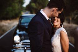 boda-finca-encarnacion-caceres-extremadura-lya-00068