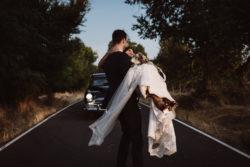 boda-finca-encarnacion-caceres-extremadura-lya-00070