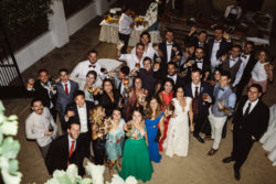 boda-finca-encarnacion-caceres-extremadura-lya-00089