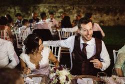 boda-finca-encarnacion-caceres-extremadura-lya-00096