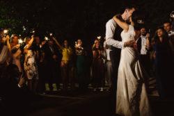 boda-finca-encarnacion-caceres-extremadura-lya-00112