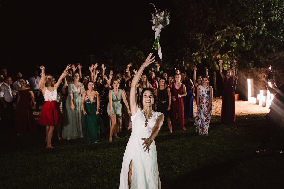 boda-finca-encarnacion-caceres-extremadura-lya-00142