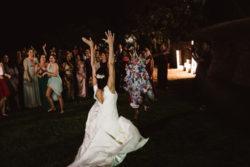 boda-finca-encarnacion-caceres-extremadura-lya-00144