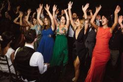 boda-finca-encarnacion-caceres-extremadura-lya-00151