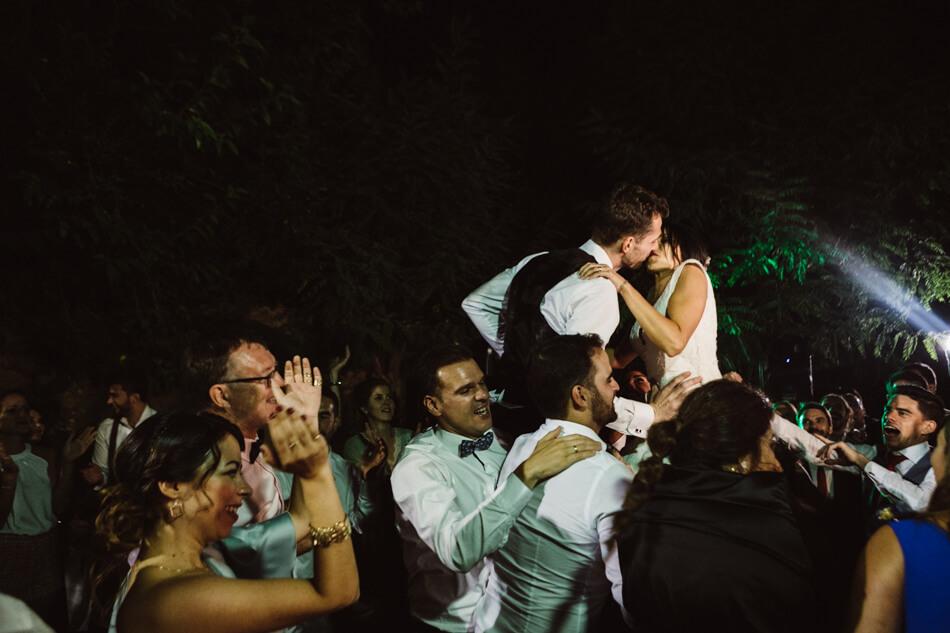 boda-finca-encarnacion-caceres-extremadura-lya-00155