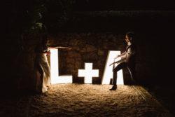 boda-finca-encarnacion-caceres-extremadura-lya-00160