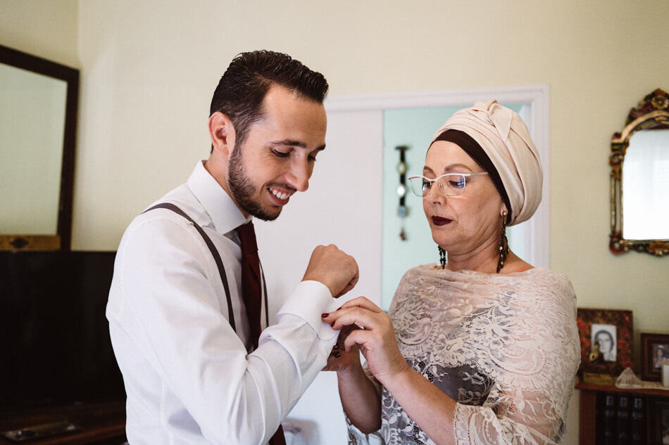 boda-susana-y-alvaro-db-0010