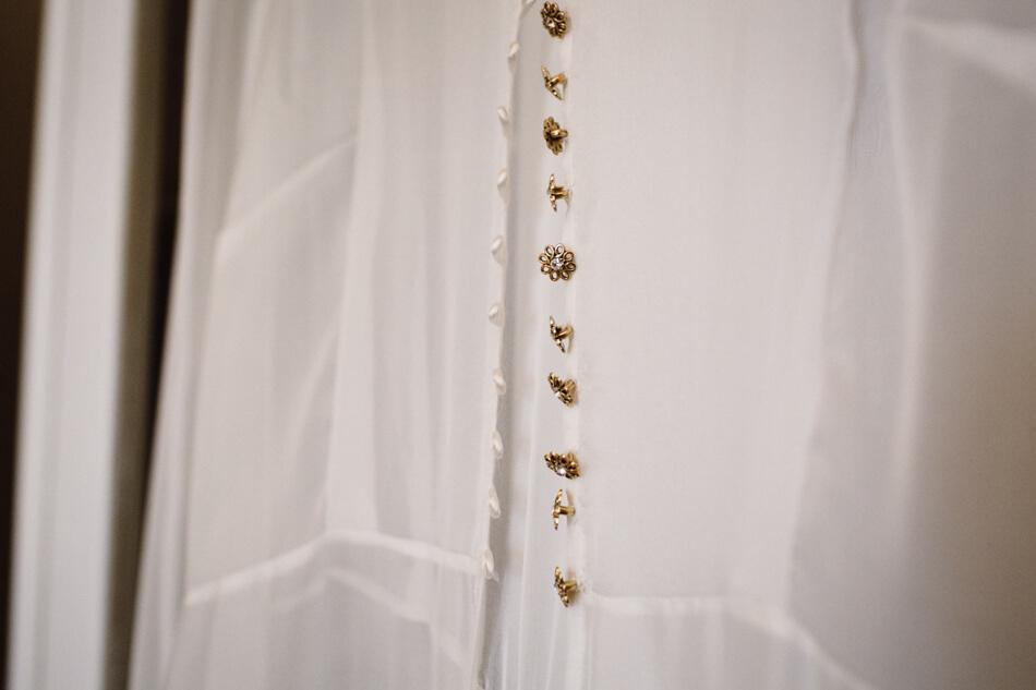 boda-susana-y-alvaro-db-0046