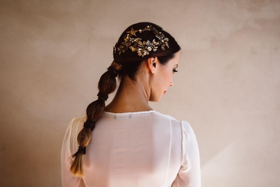 boda-susana-y-alvaro-db-0094