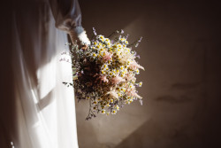 boda-susana-y-alvaro-db-0104