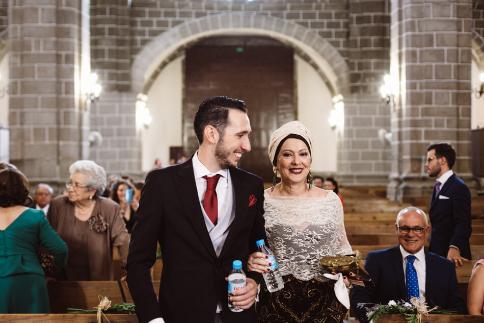 boda-susana-y-alvaro-db-0153
