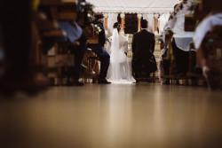 boda-susana-y-alvaro-db-0208
