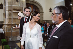 boda-susana-y-alvaro-db-0232