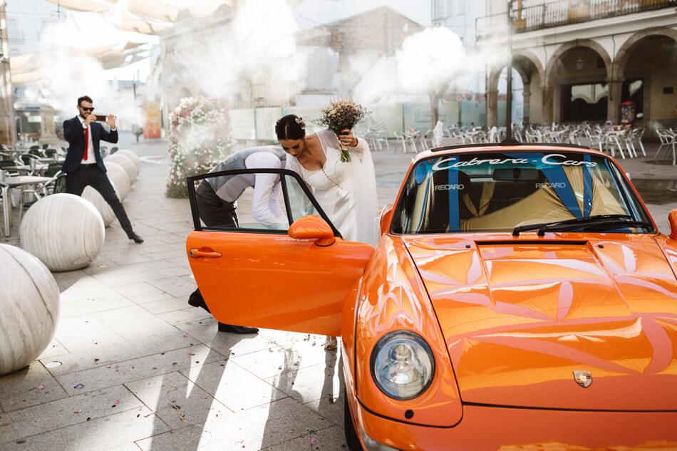boda-susana-y-alvaro-db-0329