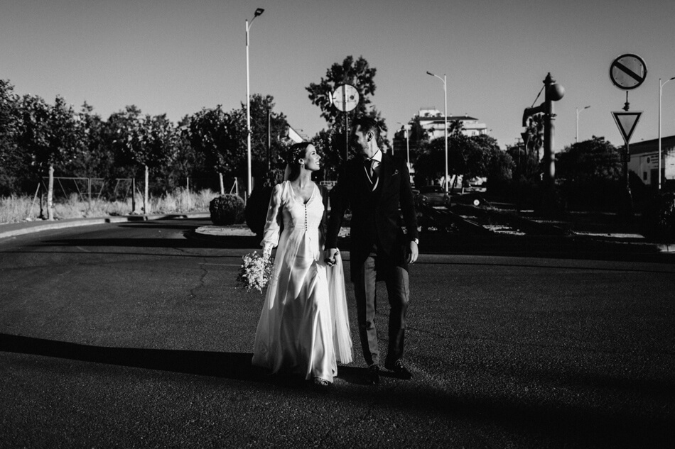 boda-susana-y-alvaro-db-0343