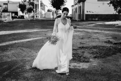 boda-susana-y-alvaro-db-0378