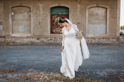 boda-susana-y-alvaro-db-0394