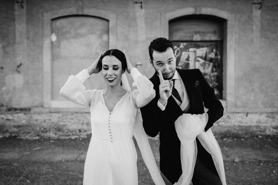 boda-susana-y-alvaro-db-0410