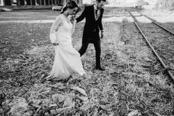 boda-susana-y-alvaro-db-0431