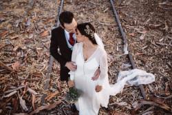 boda-susana-y-alvaro-db-0433