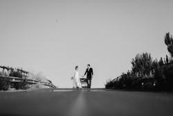 boda-susana-y-alvaro-db-0475