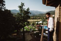 boda-en-jarandilla-hotel-ruta-imperial-cya-00014