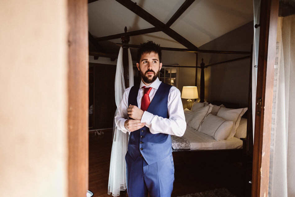 boda-en-jarandilla-hotel-ruta-imperial-cya-00016