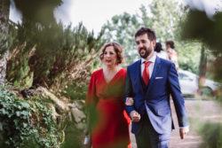 boda-en-jarandilla-hotel-ruta-imperial-cya-00023