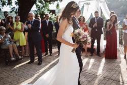 boda-en-jarandilla-hotel-ruta-imperial-cya-00028